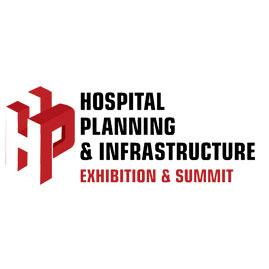 Hospital Planning & Infrastructure