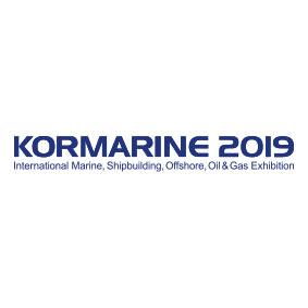 KORMARINE 2019