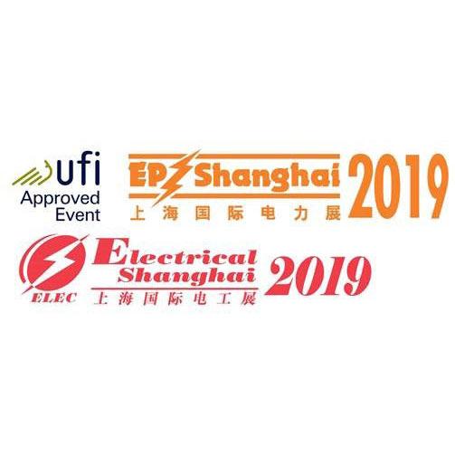 Electrical Shanghai