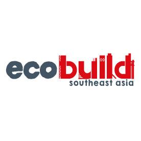 Ecobuild Southeast Asia