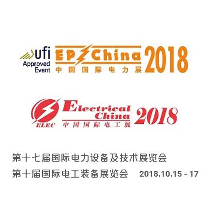 EP China