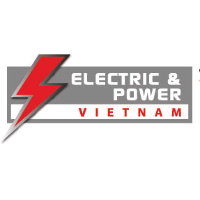 Electric & Power Vietnam