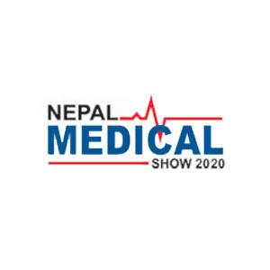 Nepal Medical Show