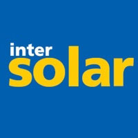 Intersolar Indien