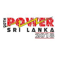 Power Sri Lanka